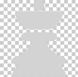 Chess Piece Queen King Computer Icons PNG