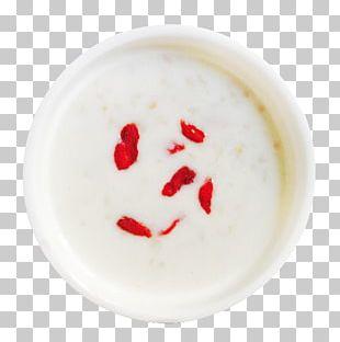 Congee Oatmeal Groat PNG