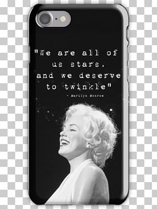 IPhone 7 Plus IPhone 4S IPhone 6 Plus Mobile Phone Accessories IPhone 5s PNG