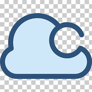 User Interface Computer Icons Cloud Computing PNG