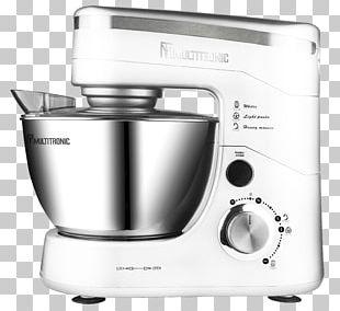 Food Processor Blender Robot Kenwood Limited Kitchen PNG