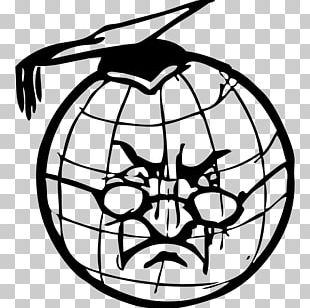 Globe Drawing World Map Coloring Book PNG