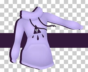 Hoodie T-shirt Top Clothing PNG