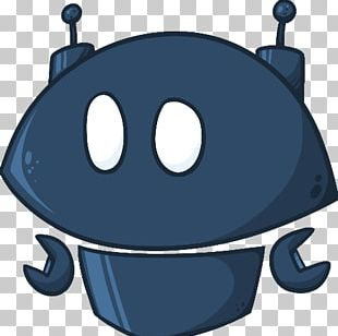 Internet Bot Command Discord Twitch Flappy Bird PNG