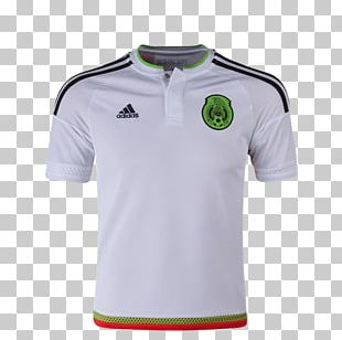 34f59d0a1 Mexico National Football Team 2018 FIFA World Cup 2015 Copa América 2017  Africa Cup Of Nations