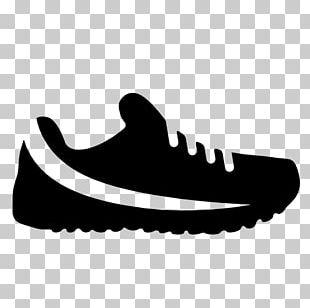 Sneakers Shoe Computer Icons Vans PNG