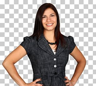 Stock Photography Woman Businessperson PNG