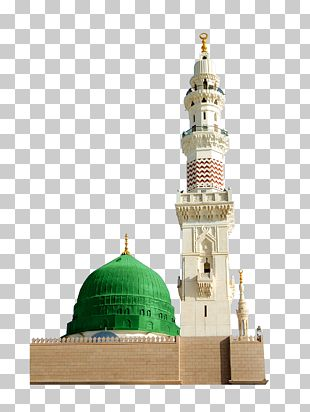 Al-Masjid An-Nabawi Great Mosque Of Mecca Quba Mosque Kaaba Mosque Of Al-Ghamama PNG