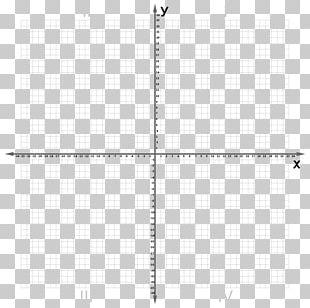 Cartesian Coordinate System Plane Mathematics Number PNG