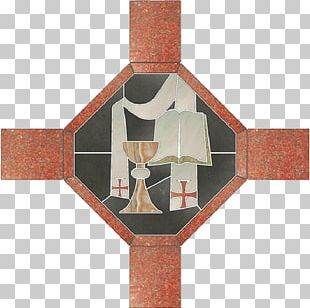 Holy Orders In The Catholic Church Symbol Priest Sacrament PNG