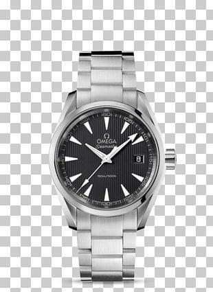 Omega Seamaster Omega SA Omega Speedmaster Watch Quartz Clock PNG