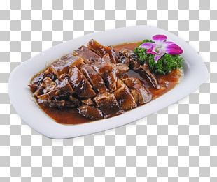 Romeritos Peking Duck Asado Barbecue PNG