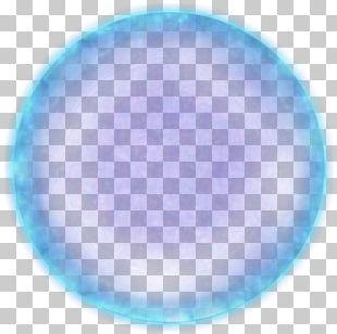 Aura Shield PNG