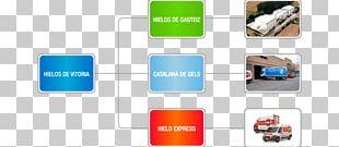 Ice Cube Catalana De Gels S.l. Organization Company PNG