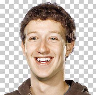 Mark Zuckerberg Desktop Facebook Computer Icons PNG