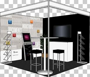 Exhibition Stand Crossword Clue : World s fair exhibition arvento mobile systems stand dubai png