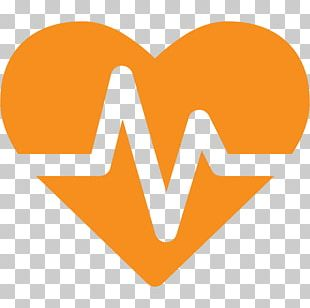 Computer Icons Health Care Pulse Heart Electrocardiography PNG