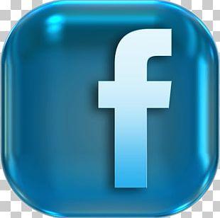 Social Media Portable Network Graphics Computer Icons Facebook PNG