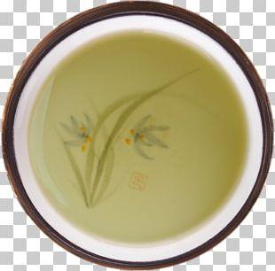 Earl Grey Tea Hu014djicha Cup PNG