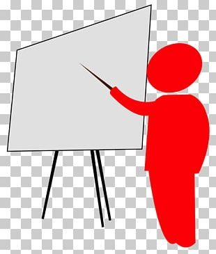 Lesson Teacher Learning Blackboard Education PNG