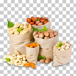 Nut Dried Fruit Cashew Trail Mix Food PNG