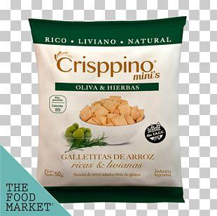 Breakfast Cereal Biscuit Snack Gluten-free Diet Flavor PNG