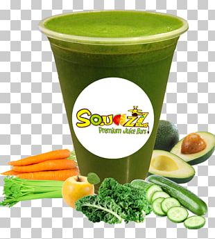 Health Shake Juice Raw Foodism Leaf Vegetable PNG