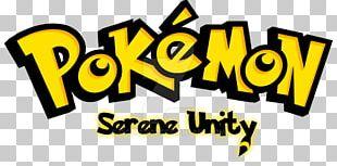 Pokémon X And Y Pokémon Gold And Silver Pokémon Bank Pokémon Red And Blue PNG