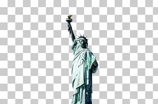 Statue Of Liberty Ellis Island Eiffel Tower Liberty Island PNG