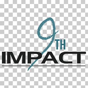 9th Impact Video Game Developer Business Mobile Game PNG