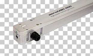 Fiber Laser Photonic-crystal Fiber Double-clad Fiber Mode-locking PNG