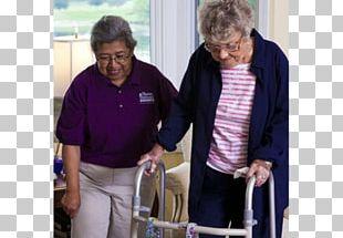 Home Instead Senior Care Melbourne Blazer Aged Care Shoulder PNG
