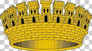 Province Of Lleida Province Of Tarragona Teià Terrassa Coat Of Arms PNG