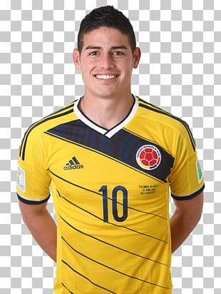 bdbcec753 Santiago Arias Colombia National Football Team 2014 FIFA World Cup 2018  FIFA World Cup Real Madrid
