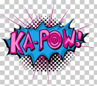 Speech Balloon Comics Comic Book PNG