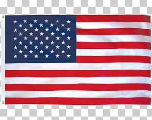 Flag Of The United States Flagpole Annin & Co. National Flag PNG