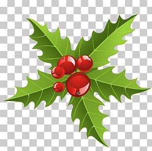Garland Christmas Decoration Santa Claus Paper PNG