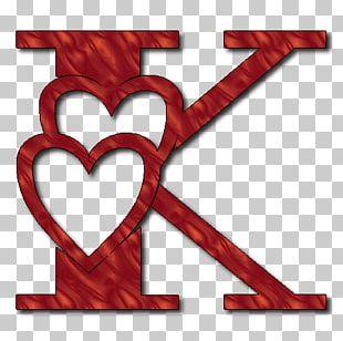 Letter Alphabet V N PNG