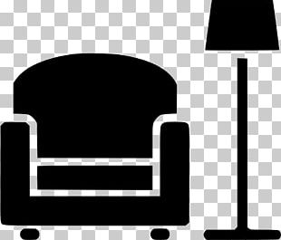 Living Room Computer Icons Interior Design Services PNG