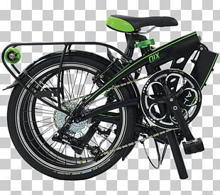 Bicycle Wheels Bicycle Frames Electric Bicycle Mountain Bike PNG