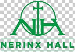 Nerinx Hall High School Simon Business School Saint Louis University St. Louis University High School PNG