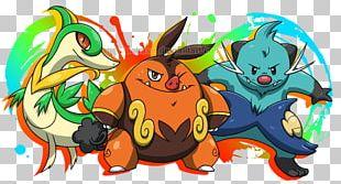 Pokemon Black & White Pokémon X And Y Pokémon GO Dewott Pokémon Universe PNG