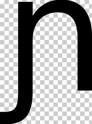 Unicode Symbols International Phonetic Alphabet Character Phonetic Symbols In Unicode PNG