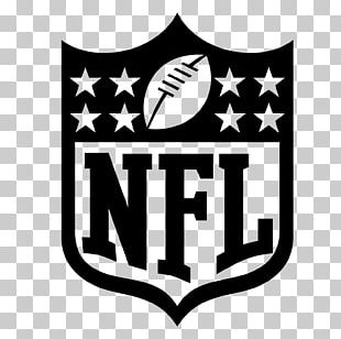 2014 NFL Season Oakland Raiders NFL Regular Season 2018 NFL Season 2012 NFL Season PNG