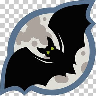 Bat Computer Icons Halloween PNG