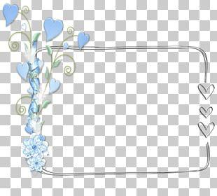 Flower Floral Design Petal Body Jewellery PNG