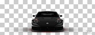 Supercar Radio-controlled Car Automotive Design Compact Car PNG