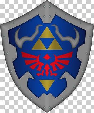 The Legend Of Zelda: Ocarina Of Time The Legend Of Zelda: Skyward Sword Link Shield The Legend Of Zelda: Twilight Princess HD PNG