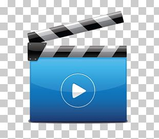 Video Production HTML5 Video PNG