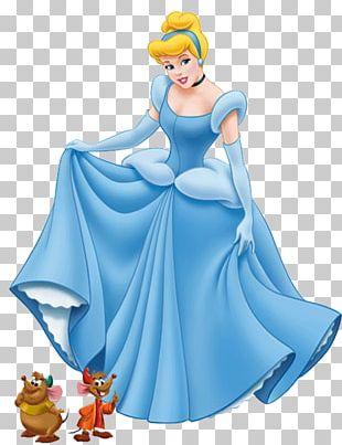 Walt Disney World Cinderella Belle Disney Princess The Walt Disney Company PNG